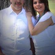 Melinda Garcia Martinez (melindam99) on Pinterest 2ecdbb530