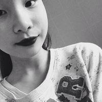 Shan Lan