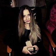 Paulina Deja