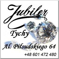 Firma Jubilerska - Jubiler Tychy