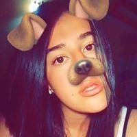Juliana Andrea Sanchez Quintero