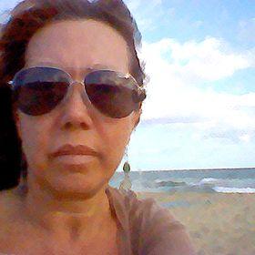 Monica JW