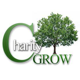 Charity Grow