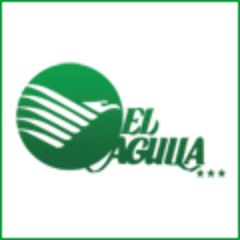Hotel El Aguila ***