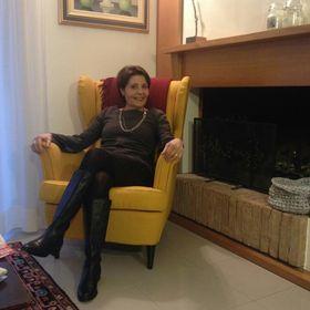 Lidia Di Blasio