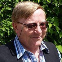 Pop Mircea Danut