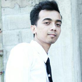 Abu Rizal