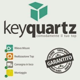 keyquartz