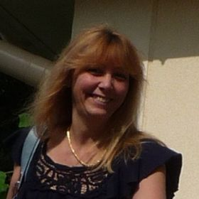 Brigitte Cassader