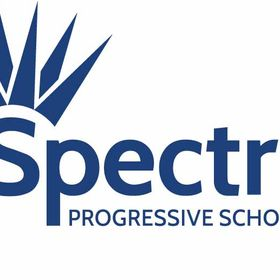 Spectrum Progressive School of Rockford