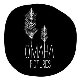 Omaha-Pictures