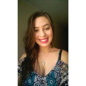 Marinna Moraes