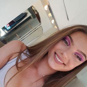 OrianaJackson-Verschaeve