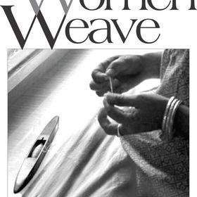WomenWeave