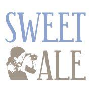sweet ale