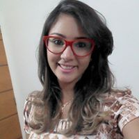 Evelyn Melo