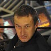 Daniel Wawrzyniak