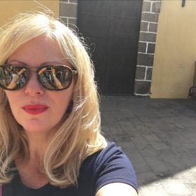Melissa Heidi