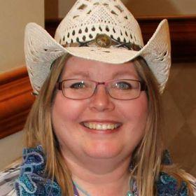 Author Leah Braemel