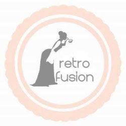 retro fusion