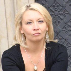 Maria Dziekońska
