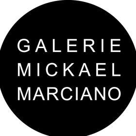 Galeries Marciano