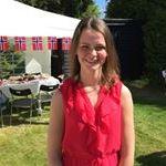 Sofie Pettersen
