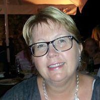 Ann Guttormsen