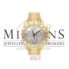 Eric G Miltons Ltd