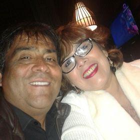 Janett Soledad Vega Arcos