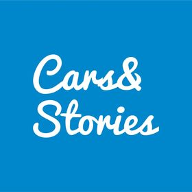 Cars&Stories