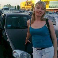 Татьяна Морцева