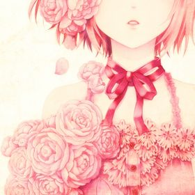 Pink Ayano
