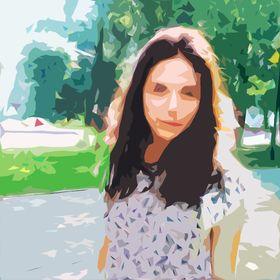 janna Grigorieva