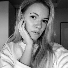 Linda Åhman