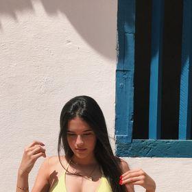 Camila Curi Mota