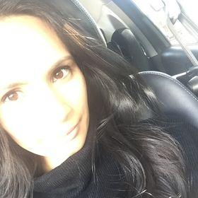 Melissa Pepe