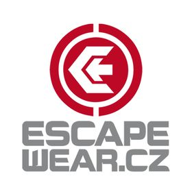 Escape Wear