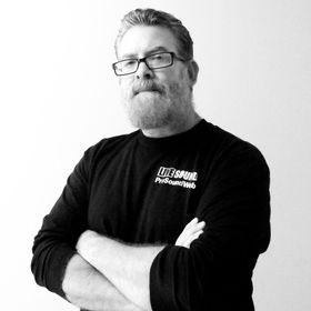 Erik Matlock