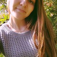 Monica Hagen