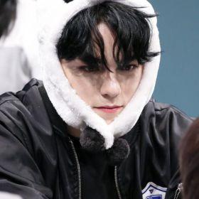 Vernon♡