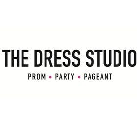The Dress Studio