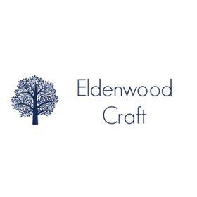 Eldenwood Craft