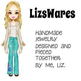 Liz (LizsWares)