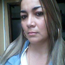 Xiomara Restrepo