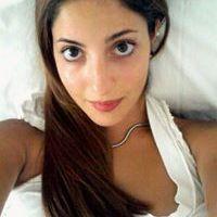 Elena Calvano