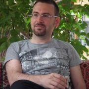 Emre Güney   Antalya3Boyut.com
