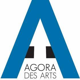 Agora des Arts