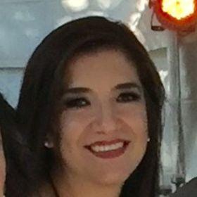 Cecilia Velazquez Acosta