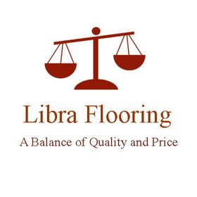 Libra Timber and Floors t/a Top Carpets Montague Gardens